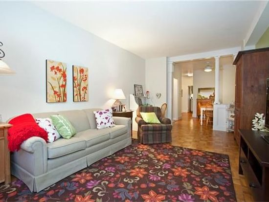 210 E 15th St APT 1L, New York, NY 10003