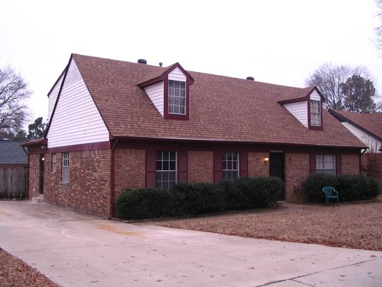5619 Ackerman Cv, Bartlett, TN 38134