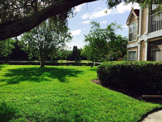 9481 Highland Oak Dr UNIT 1702, Tampa, FL 33647
