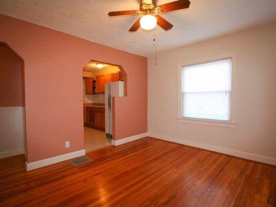 1648 Liberty Rd, Lexington, KY 40505