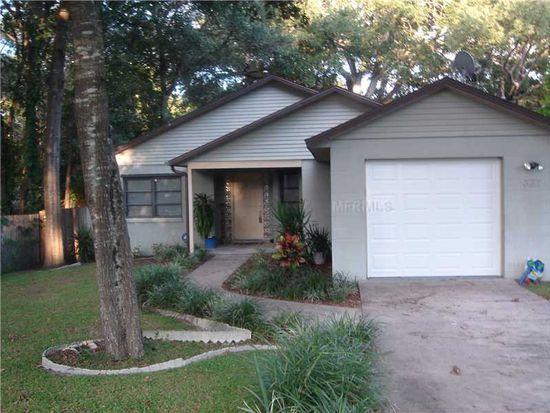 327 Enka Ave, Orlando, FL 32835