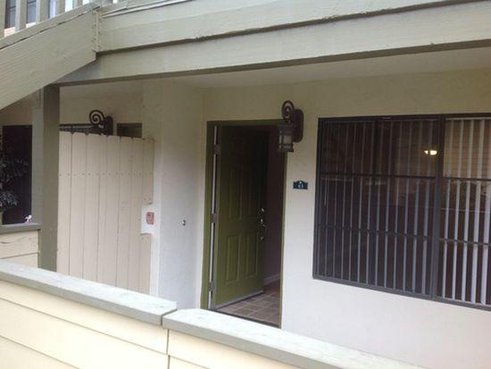 12580 Carmel Creek Rd UNIT 43, San Diego, CA 92130