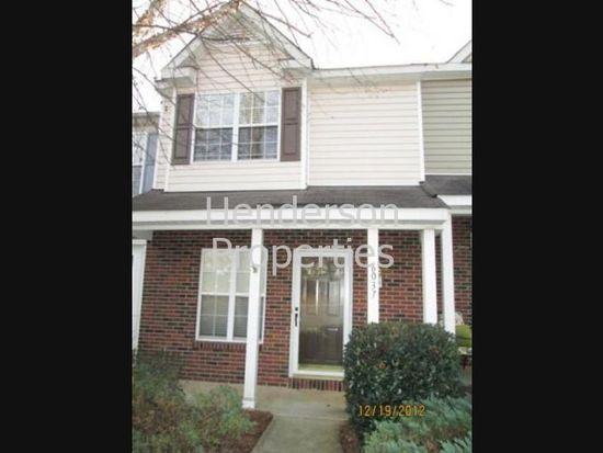 6037 Cougar Ln, Charlotte, NC 28269