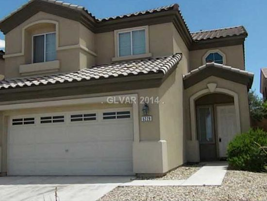 6229 W Levi Ave, Las Vegas, NV 89141