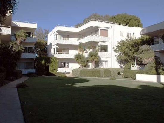 2368 Torrey Pines Rd UNIT 64, La Jolla, CA 92037
