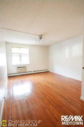 1831 Madison Ave APT 2F, New York, NY 10035