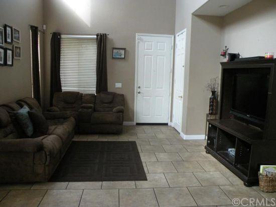 7636 Walnut Grove Ave, Eastvale, CA 92880