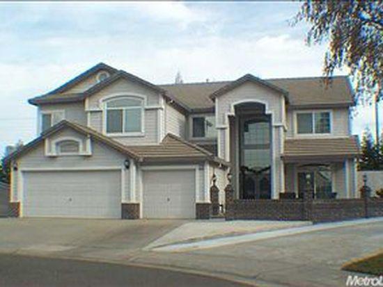 8788 Hawkesbury Ct, Elk Grove, CA 95624