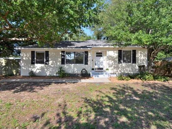 1307 S Lois Ave, Tampa, FL 33629