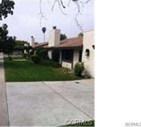 215 E Meda Ave, Glendora, CA 91741