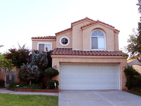 29499 Clear View Ln, Highland, CA 92346