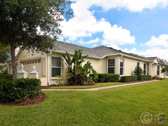 15732 Phoebepark Ave, Lithia, FL 33547