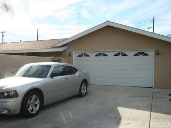 641 W Olive St, Colton, CA 92324