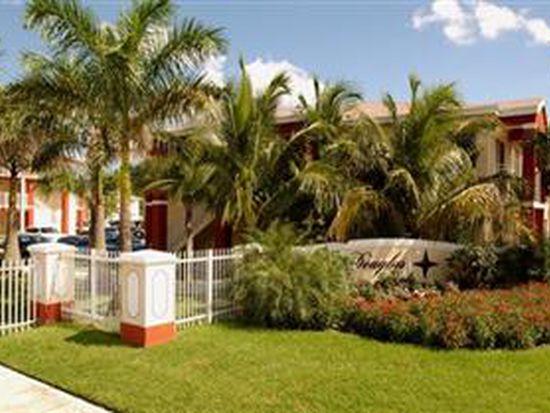 Miami Gardens Apartments Miami fl Apt 210 Miami Gardens fl