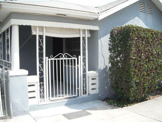 24677 E Court St, San Bernardino, CA 92410