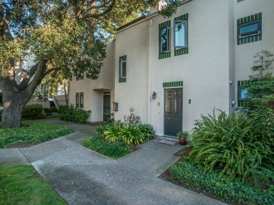 181 Centre St APT 6, Mountain View, CA 94041
