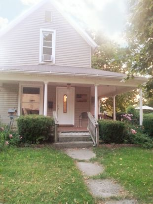 609 N 5th St, Goshen, IN 46528