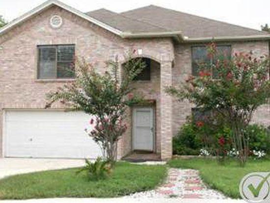 7619 Briston Park Dr, San Antonio, TX 78249