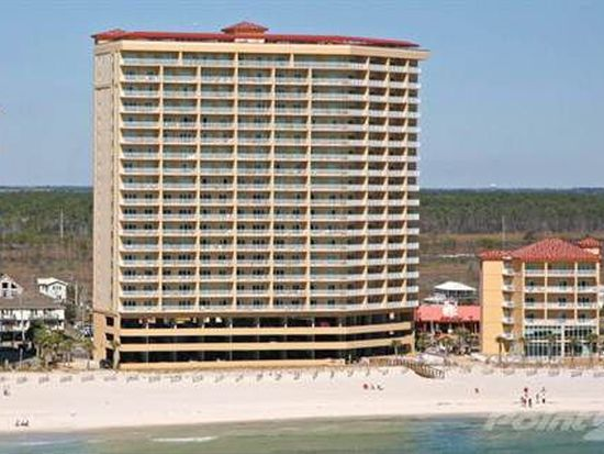401 E Beach Blvd UNIT 1602, Gulf Shores, AL 36542