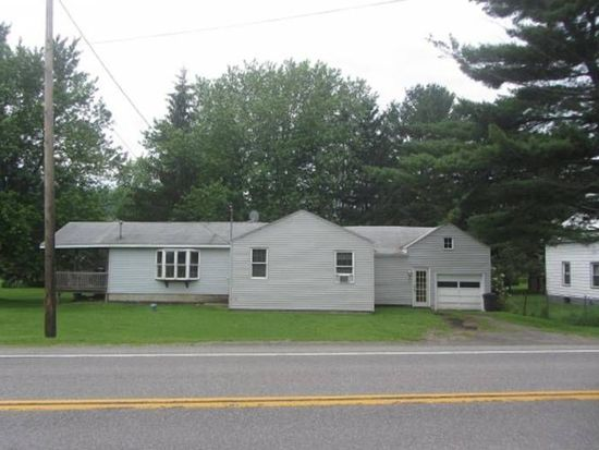 1245 State Route 8, Cassville, NY 13318