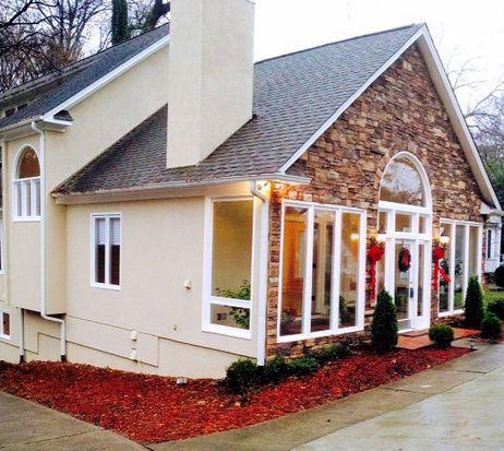 567 Collier Rd NW, Atlanta, GA 30318