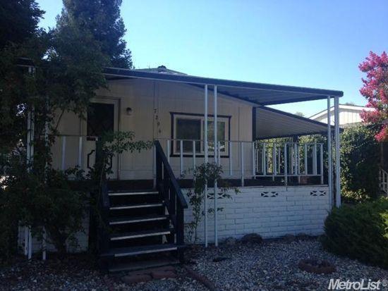 7296 Sonora Dr, Rancho Murieta, CA 95683