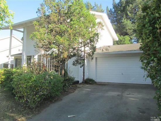 282 Riviera Dr, San Rafael, CA 94901