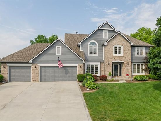 7098 Oakwood Cir, Noblesville, IN 46062