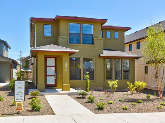 2836 S. Honeycomb Way, Boise, ID 83706