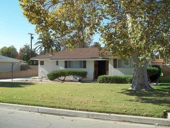 5775 Northview Pl, Riverside, CA 92506