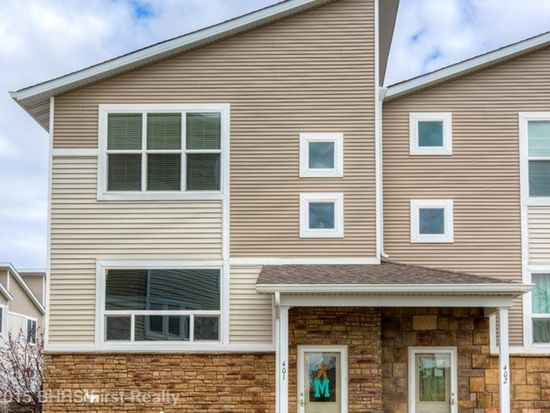 301 SE 11th St UNIT 401, Grimes, IA 50111