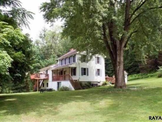 1780 Snyder Corner Rd, Windsor, PA 17366