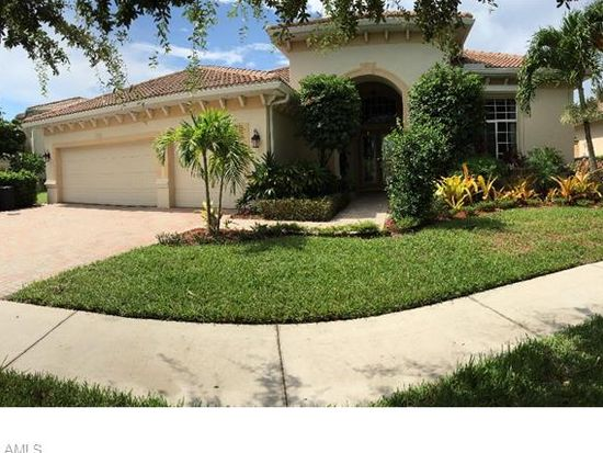 9150 Paseo De Valencia St, Fort Myers, FL 33908