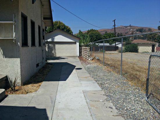 3340 N E St, San Bernardino, CA 92405