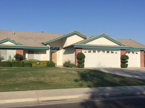 Loans near  Ballina St, Bakersfield CA
