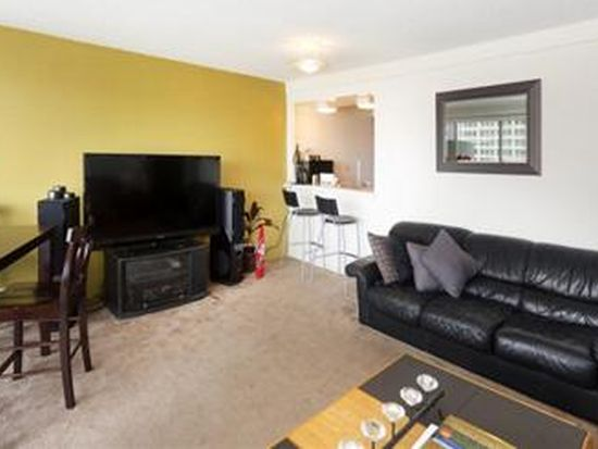 66 Cleary Ct APT 1106, San Francisco, CA 94109