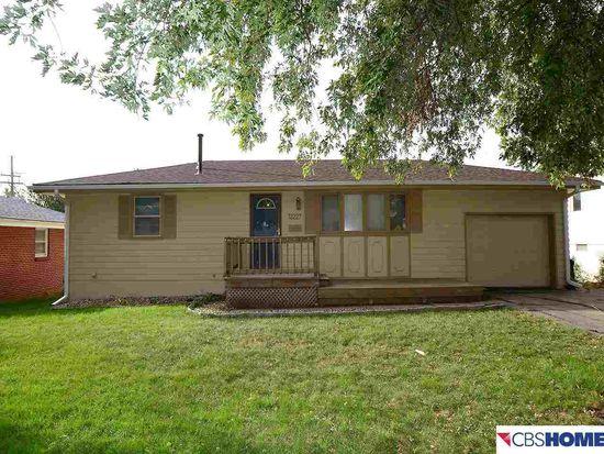 12227 Weir St, Omaha, NE 68137