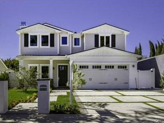 4269 Stern Ave, Sherman Oaks, CA 91423