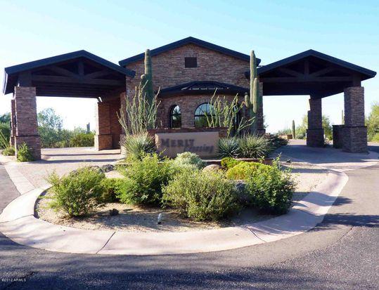 27830 N 91st St, Scottsdale, AZ 85262