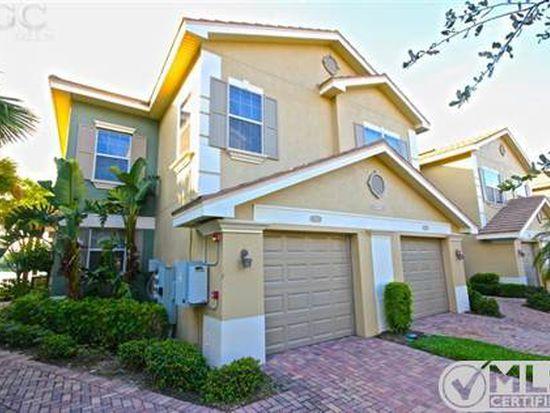 3221 Cottonwood Bnd APT 501, Fort Myers, FL 33905