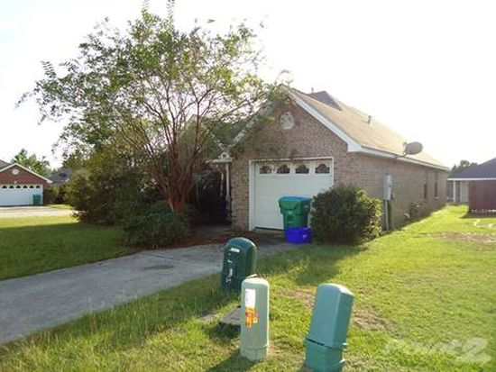 12669 Cody Dr, Gulfport, MS 39503