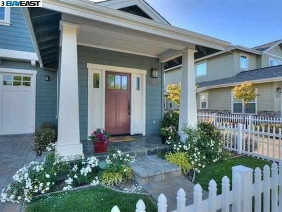 157 Fulton St, Campbell, CA 95008