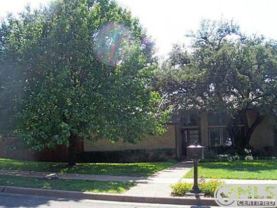 7138 Teakwood Dr, Dallas, TX 75240