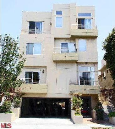 1838 Corinth Ave UNIT 4, Los Angeles, CA 90025