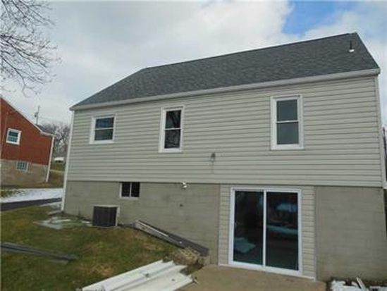 320 Vermont Ave, Greensburg, PA 15601