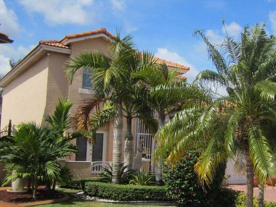 12310 NW 7th Trl, Miami, FL 33182
