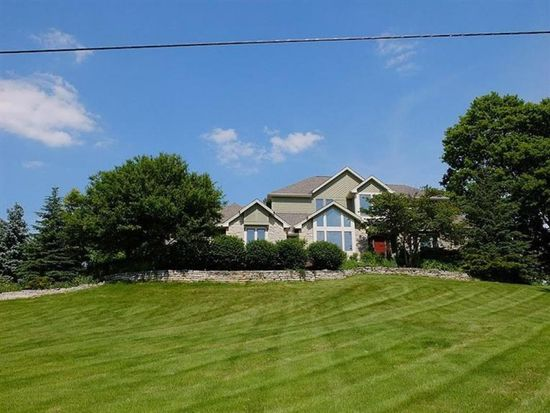 970 Mead Rd, Bellbrook, OH 45305