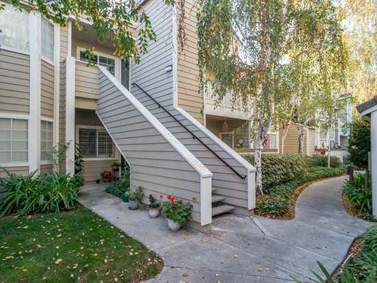 5913 Lake Almanor Dr, San Jose, CA 95123