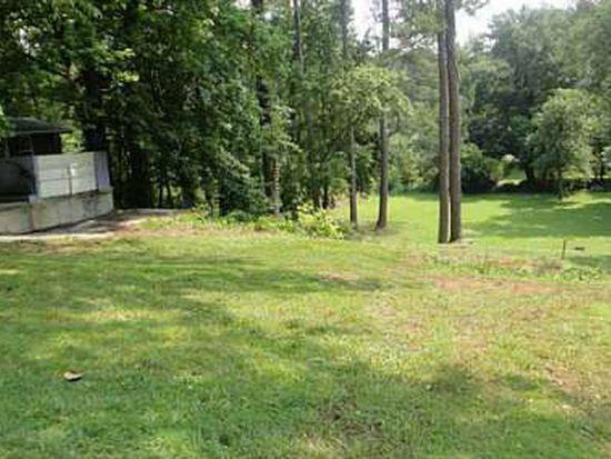 623 Clairmont Cir, Decatur, GA 30033
