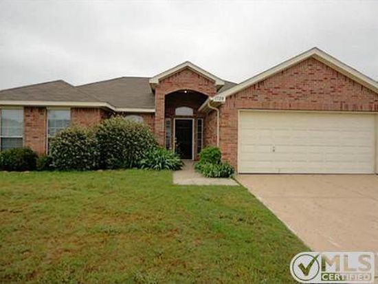 1720 Hope Town Dr, Mansfield, TX 76063